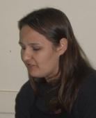 Cleonice Schlieck