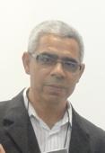 Jorge Manoel Venâncio