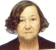 Evany Marchesini Pérgamo