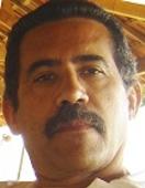 Sérgio Cruz