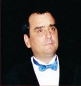 Edgar Santos Medeiros Dessoy