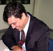 François Silva Ramos