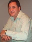 Odair José Celestino