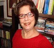 Sonia Román
