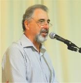 Henrique Coelho Neto