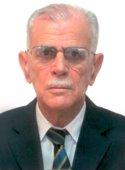 Fernando Bueno Pereira Leitão