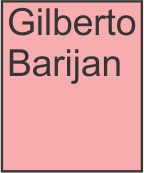 Gilberto Barijan