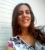 Talita Maciel