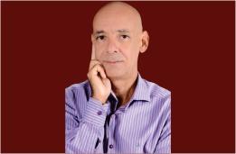 José Messias de Souza