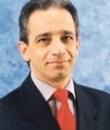Dino Carlos Mocs�nyi