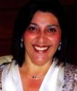 Elaine Mota