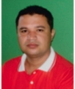 Alan Cardek Rodrigues da Silva