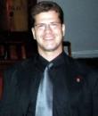 Edvanil A. Duarte Junior