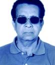 João Carlos Leandro Ferreira