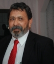 Joe Pinheiro