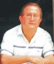 Antonio Adalberto