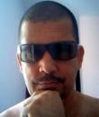 Joao Figueiredo Pereira