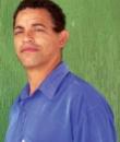 Gilmarinho