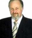 José Geraldo Martinez