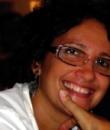 Regina Melo