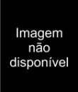Djalma Ferreira