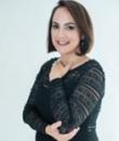 Camille Rodrigues da Silva