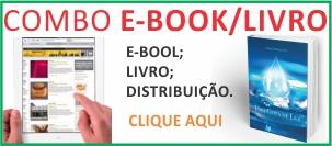 COMBO E-BOOK / LIVRO